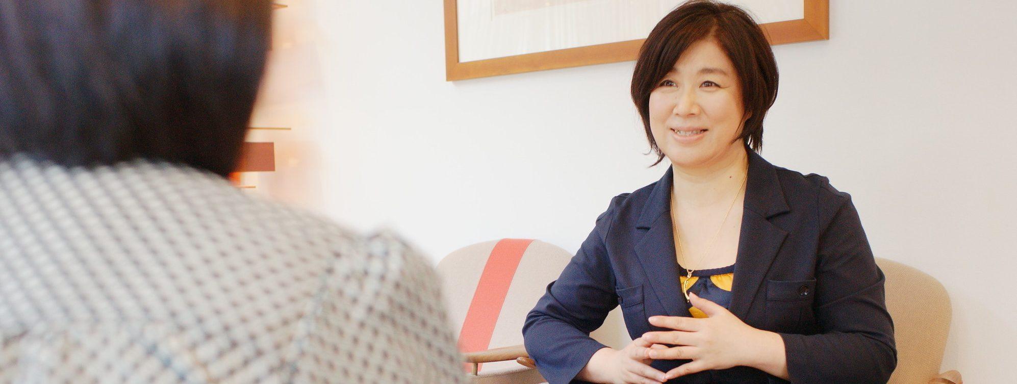 ライフシフト研究家 井上野乃花公式ブログ